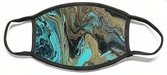 chance-pour-in-blue-and-gold-sada-swirl