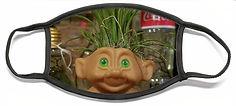 planthead-troll-sada-swirlmk.jpg