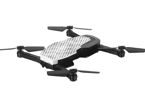 Propel Navigator Folding Drone