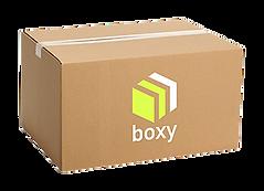 boxybox.png