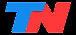 1280px-TN_todo_noticias_logo.svg.png