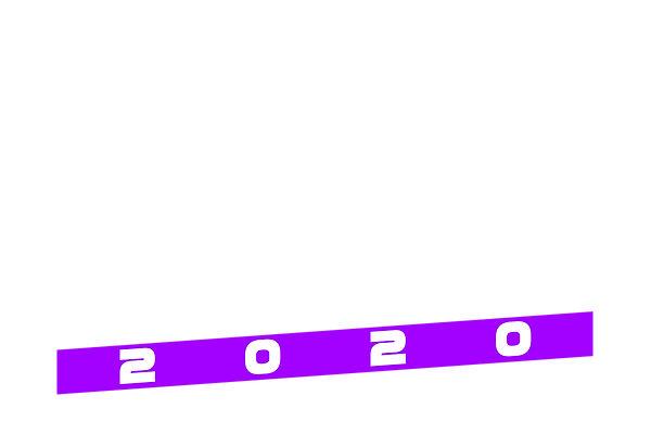 BlackFriday2020.png