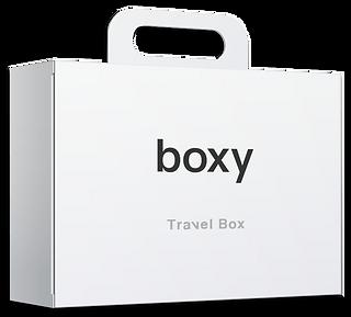 Boxy Travel Box.png