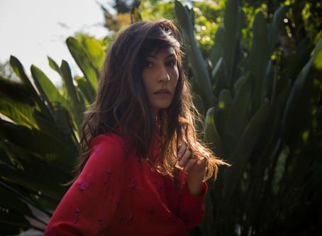 Daniela Spalla, sobre la mujer, la sensibilidad y la industria