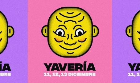 Mañana llega la octava edición de Yavería