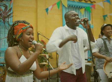 Llega la nueva temporada de La Tonga,  proyecto que promueve la diversidad musical latinoamericana