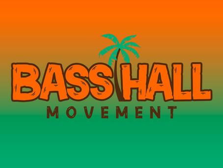 Llega a Colombia Basshall Movement en busca del talento emergente