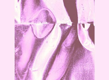 """ana_bah estremece con su EP debut, """"12"""""""