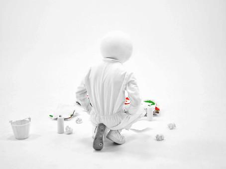 Conozcan Boreahl, el nuevo color del pop electrónico