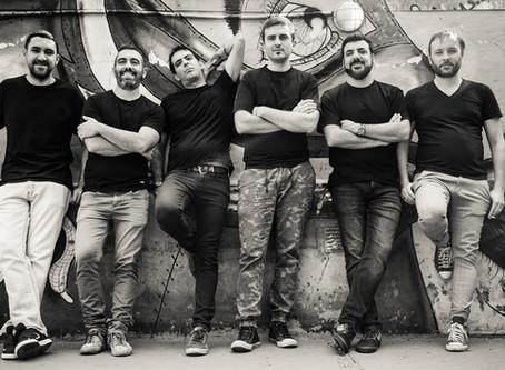 Desde Argentina, SensaFilo estrena su trilogía en casa