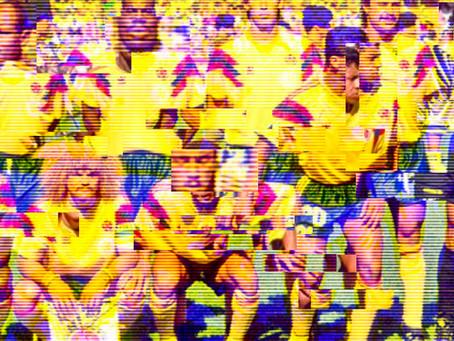 50 canciones colombianas para recordar el 2020 (parte 2)