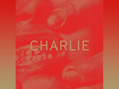 """NERDS prueba formato doble en """"Charlie"""", su nuevo sencillo"""