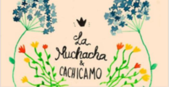 La Muchacha.PNG