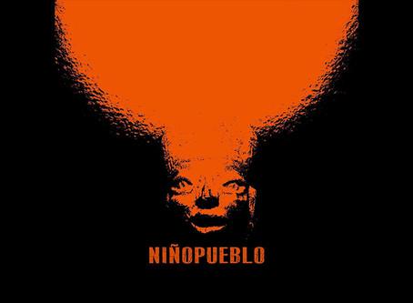 """""""A cuero limpio"""", segundo álbum de Niño Pueblo, celebra la era dorada de las orquestas tropicales"""