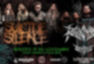 Suicide Silence.jpg