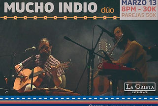 Mucho Indio.jpg