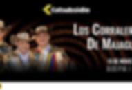 Corraleros.jpg