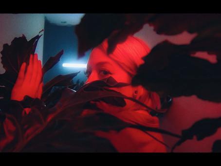 "The Emerald Planet regresa con el videoclip de ""Casa 5: Capricornio"""