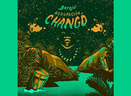 """""""Berejú"""" de la Agrupación Changó: 16 años buscando crear historia"""