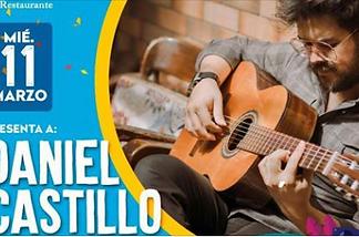 Daniel Castillo.PNG