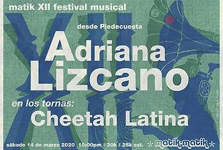 Adriana Lizcano.jpg