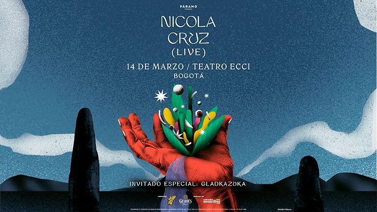 Nicola Cruz ECCI.jpg