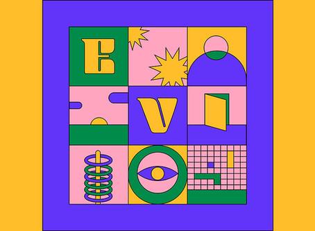"""""""Cosas guardadas"""", el debut de Ev es todo lo que esperábamos y más"""