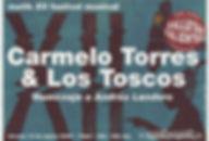 Carmelo Torres.jpg
