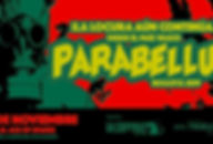 Parabellum.jpg