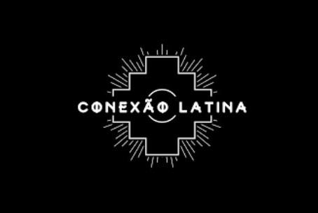 "Catalina Ávila se une a ""Conexão Latina"" con un tema inédito que sella un año lleno de éxitos"
