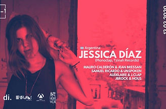 Jessica Diaz.jpg