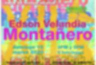Montañero.jpg