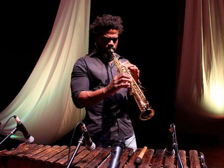 De manera virtual regresa el Festival Colombia Puntos Cardinales del Teatro Colsubsidio