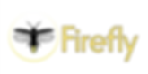 Firefly GHG Consulting logo