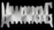 Hammerdrone New Logo v 3 Transparent.png