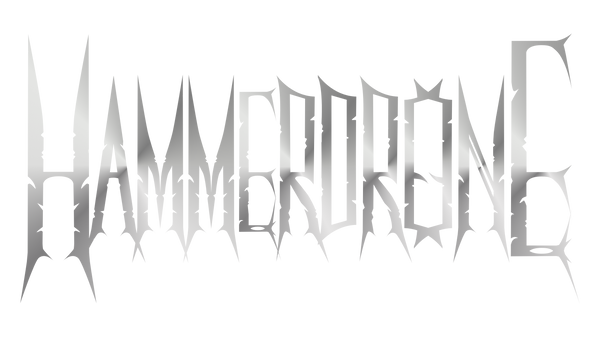 Hammerdrone New Logo v 3 Transparent.png