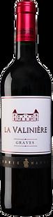 la-valiniere-rouge-2015-11169_BTL.png