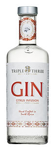 Triple_3_Gin_Citrus_Infusion__93962.1528
