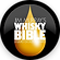 whisky-bible.png