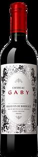 chateau-gaby-rouge-2015-13266_BTL.png