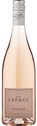lafage-cote-rose-1196039-s326.png