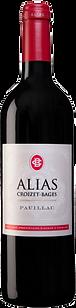 alias-croizet-bages-rouge-2011-11201_BTL