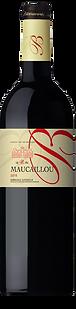 le-B-par-Maucaillou-bordeaux-superieur-2