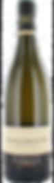 25649-250x600-bouteille-domaine-pinson-l