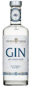 Triple_3_Gin_Juniper_Berry__59800.152892