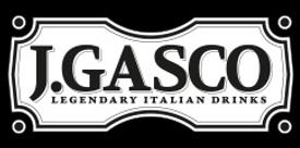 logo-jgasco.png