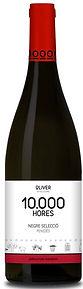 oliver-viticultors-10-000-hores-tinto.jp