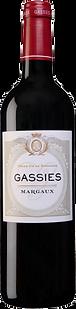 gassies-rouge-2010-10812_BTL.png