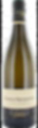 25651-250x600-bouteille-domaine-pinson-c