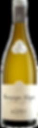 bourgogne-aligote.png